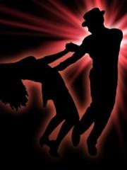 PRIVATUNTERRICHT…DIE GESCHENKIDEE…und das BESONDERE für die HOCHZEIT…