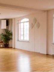 Mittwochs in Reutlingen <br /> SALSA alle Stufen im Belly4Soul