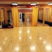 Montags: Neue BACHATA und SALSA-Tanzkurse in BÖBLINGEN