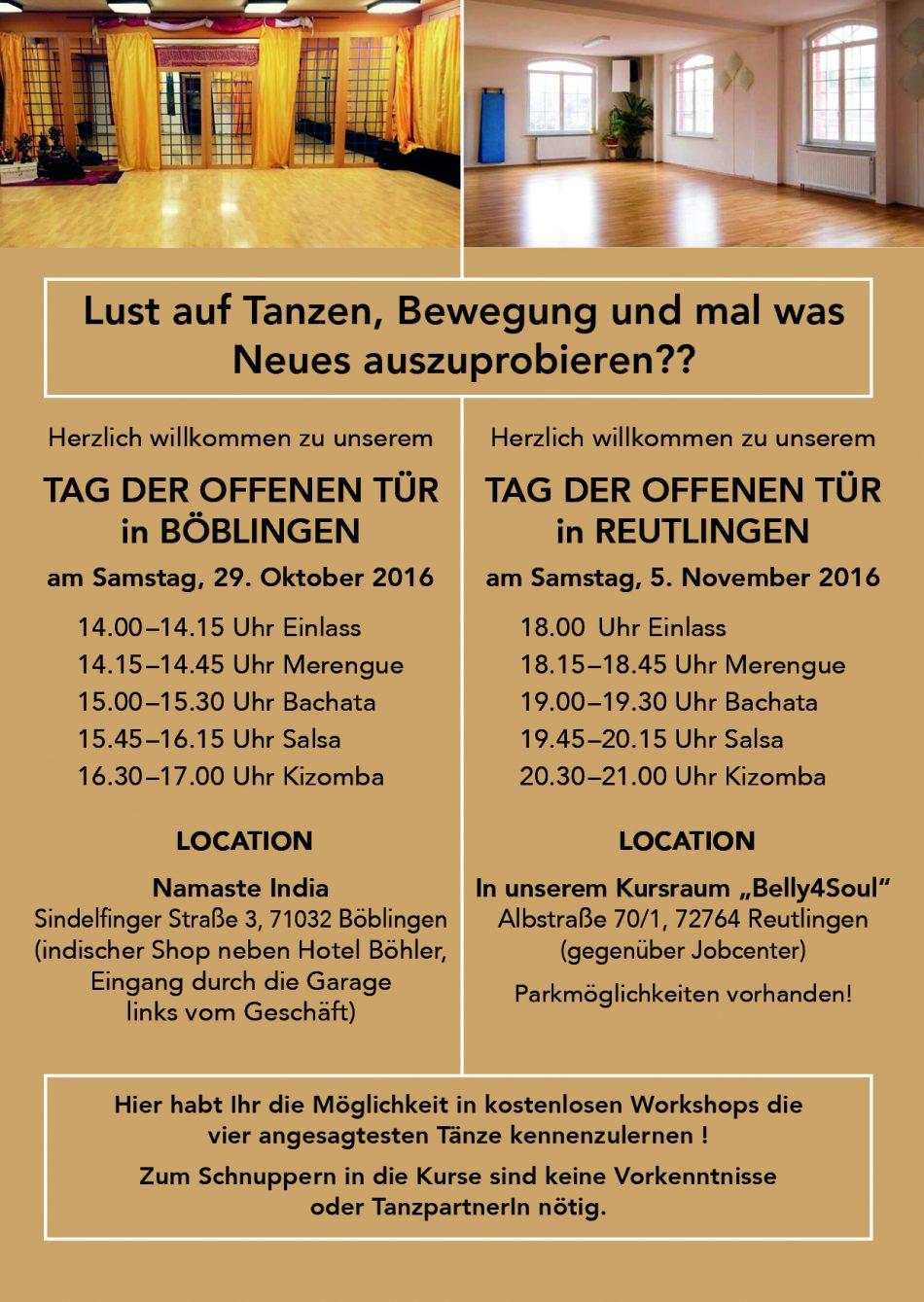 reutlingen frauen dating aus verden single  Reutlingen Dating Site, 100 Free Online Dating in Reutlingen, BY. Reutlingen Dating Site, 100 Free Online Dating in Reutlingen, BY.